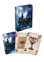 HARRY POTTER Plastic playing cards, plastic poker playing cards, low vision cards, large print cards, jumbo index cards, paper cards, professional poker cards, used casino cards, Tally Ho cards, Tally Ho Viper cards, used Strip casino cards, Kem cards, Kem poker cards, Kem bridge cards, Kem jumbo cards, Kem standard index cards, Kem narrow jumbo cards, Kem Jacquard playing cards, bicycle cards, Theory 11 cards, Ellusionist playing cards, fantasy playing cards, nature playing cards, Copag plastic cards, poker cards, bridge cards, casino cards, playing cards, collector cards, tarot cards, magic cards, sports cards, Bee playing cards, Congress cards, Aviator playing cards, collectible card tins, Marilyn Monroe playing cards, Elvis playing cards, magician c