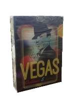 VEGAS OUTLAWS & REBELS Plastic playing cards, plastic poker playing cards, low vision cards, large print cards, jumbo index cards, paper cards, professional poker cards, used casino cards, Tally Ho cards, Tally Ho Viper cards, used Strip casino cards, Kem cards, Kem poker cards, Kem bridge cards, Kem jumbo cards, Kem standard index cards, Kem narrow jumbo cards, Kem Jacquard playing cards, bicycle cards, Theory 11 cards, Ellusionist playing cards, fantasy playing cards, nature playing cards, Copag plastic cards, poker cards, bridge cards, casino cards, playing cards, collector cards, tarot cards, magic cards, sports cards, Bee playing cards, Congress cards, Aviator playing cards, collectible card tins, Marilyn Monroe playing cards, Elvis playing cards, magician c
