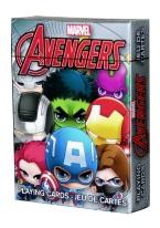 MARVEL AVENGERS superhero, superheros, avengers