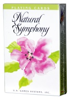 NATURAL SYMPHONY flowers, nature, beautiful, pink, girly