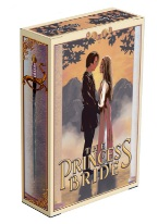 THE PRINCESS BRIDE AS YOU WISH The princess bride as you wish, albino dragon, playing cards, cards, the princess bride