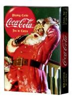 COCA COLA SANTA CLAUS christmas, santa claus, st nick, winter, holidays,