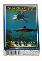 DISCOVER SHARK SMART