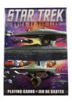STAR TREK SHIPS OF THE LINE star trek, spock, mnr