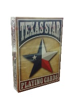 Texas Star Plastic playing cards, plastic poker playing cards, low vision cards, large print cards, jumbo index cards, paper cards, professional poker cards, used casino cards, Tally Ho cards, Tally Ho Viper cards, used Strip casino cards, Kem cards, Kem poker cards, Kem bridge cards, Kem jumbo cards, Kem standard index cards, Kem narrow jumbo cards, Kem Jacquard playing cards, bicycle cards, Theory 11 cards, Ellusionist playing cards, fantasy playing cards, nature playing cards, Copag plastic cards, poker cards, bridge cards, casino cards, playing cards, collector cards, tarot cards, magic cards, sports cards, Bee playing cards, Congress cards, Aviator playing cards, collectible card tins, Marilyn Monroe playing cards, Elvis playing cards, magician c