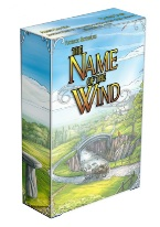 The Name of the Wind Albino Dragon, The Name of the Wind, Bicycle