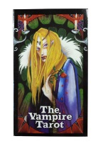The Vampire Tarot Plastic playing cards, plastic poker playing cards, low vision cards, large print cards, jumbo index cards, paper cards, professional poker cards, used casino cards, Tally Ho cards, Tally Ho Viper cards, used Strip casino cards, Kem cards, Kem poker cards, Kem bridge cards, Kem jumbo cards, Kem standard index cards, Kem narrow jumbo cards, Kem Jacquard playing cards, bicycle cards, Theory 11 cards, Ellusionist playing cards, fantasy playing cards, nature playing cards, Copag plastic cards, poker cards, bridge cards, casino cards, playing cards, collector cards, tarot cards, magic cards, sports cards, Bee playing cards, Congress cards, Aviator playing cards, collectible card tins, Marilyn Monroe playing cards, Elvis playing cards, magician c