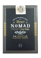 NOMAD PLAYING CARDS Plastic playing cards, plastic poker playing cards, low vision cards, large print cards, jumbo index cards, paper cards, professional poker cards, used casino cards, Tally Ho cards, Tally Ho Viper cards, used Strip casino cards, Kem cards, Kem poker cards, Kem bridge cards, Kem jumbo cards, Kem standard index cards, Kem narrow jumbo cards, Kem Jacquard playing cards, bicycle cards, Theory 11 cards, Ellusionist playing cards, fantasy playing cards, nature playing cards, Copag plastic cards, poker cards, bridge cards, casino cards, playing cards, collector cards, tarot cards, magic cards, sports cards, Bee playing cards, Congress cards, Aviator playing cards, collectible card tins, Marilyn Monroe playing cards, Elvis playing cards, magician c