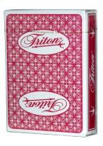 TRITON RED