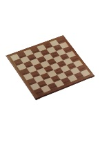 "WALNUT CHESS BOARDS 18"" Michael Godard, Elivs Photos, Elivs Wall Tins, Elive Framed Art, Elvis Presley, Marlyn Monroe, Maryln Photos, Marylyn Framed Art, Maryln Posters, Rat Pack, Frank Sinatra, Dean Martin, Sammy Davis Jr. Joet Bishop, Peter Lawford, Beatles, Crazy Girls, Las Vegas, John Lennon, Paul McCartney, George Harrison, Ringo Starr, Strip Photos, Las Vegas Strip, Las Vegas Downtown, I love Lucy, Monopoly, Las Vegas Monopoly, Backgammon, Chess, Cribbage, Mah Jongg, Pokeno, Dominos, Poster, Wall Plaques, Dice games, Card Games, Fun Games, Checkers, Mustang Photo, Coke Photo, Classic Photos, Vintage Art, Collectable Art, 7 and 1 Poker, Solitare game, electronic games, hand held games,"
