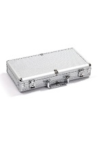CHIP CASE 300 ALUMINUM CHH