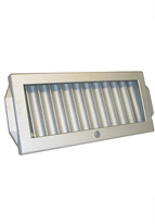 CHIP TRAY, 12 TUBE