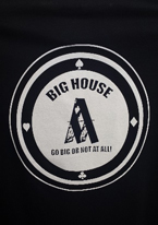 BIGHOUSE LOGO