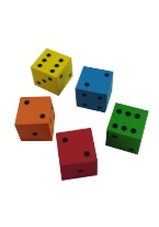 FOAM DICE 16MM Casino quality dice, used casino dice, game dice, backgammon dice, novelty dice, dice sticks, dice accessories, balancers, cancellers, dice cup, dice games, dice squares, micrometer, craps accessories, 3/4 inch dice, 11/16 inch dice, round edge dice, green sand finish dice, red sand finish dice, 2 inch foam dice, 4 inch foam dice, controlled casino dice, 3/4 inch casino dice, polished casino dice, crooked dice, doubled dice, cancelled dice, doubling cubes, metak dice, miniature dice, giant dice, pai gow 5/8 inch dice, round dice, ten-sided dice, 20-sided dice, dice sticks, dice balancing caliper, dice cancellers, dice bowls