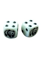 "PANDA DICE ""Casino quality dice, used casino dice, game dice, backgammon dice, novelty dice, dice sticks,  dice accessories, balancers, cancellers, dice cup, dice games, dice squares, micrometer, craps accessories, 3/4 inch dice, 11/16 inch dice, round edge dice, green sand finish dice, red sand finish dice, 2 inch foam dice, 4 inch foam dice, controlled casino dice, 3/4 inch casino dice, polished casino dice, crooked dice, doubled dice, cancelled dice, doubling cubes, metak dice, miniature dice, giant dice, pai gow 5/8 inch dice, round dice, ten-sided dice, 20-sided dice, dice sticks, dice balancing caliper, dice cancellers, dice bowls"""
