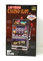 Slot Machine Large  - 704551411802