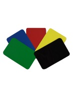 CUT CARDS - WIDE Casino Supplies, Player Supplies, Home Poker, Poker, home games,