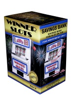 WINNER SLOTS SAVINGS BANK