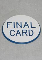 1.25 INCH WHITE FINAL CARD