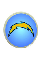 CHARGERS CARD MARKER