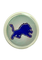 LIONS CARD MARKER