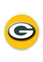 PACKERS CARD MARKER