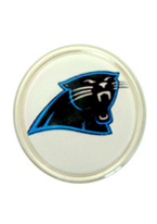 PANTHERS CARD MARKER