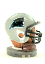 PANTHERS POKER CARD PROTECTOR