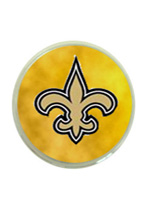 SAINTS CARD MARKER