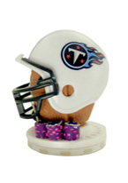 TITANS POKER CARD PROTECTOR