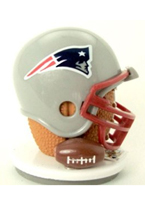 PATRIOTS POKER CARD PROTECTOR