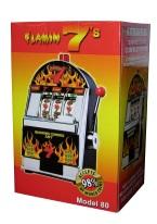 FLAMIN 7S SLOT