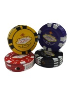 CHIP LIGHTERS lighter, vegas lighter poker chip lighers