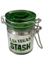LAS VEGAS STASH weed, stash, shot
