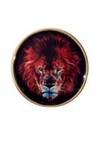 MAKE MY DAY LION GUARD