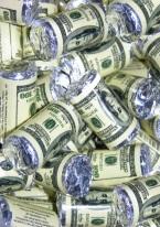 Money Mints