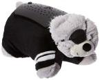 Raiders NFL Dream Lite Pillow Pet