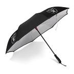 Raiders Better Brella Wind-Proof Umbrella
