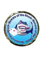 SHARK GUARD