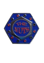 THE NUTS GUARD
