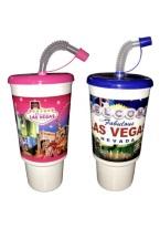 TUMBLER  cup, straw, tumbler,