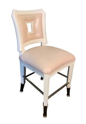 Bellagio Slot Chair Used Gaming Equipment Gamblers