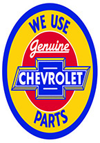 CHEVY ROUND GENUINE PARTS Dogs Playing Poker, Batman, Bettie Page, Marilyn Monroe, Elvis, Indian Motorcycles, Three Stooges, Marvel, Superman, Spiderman, Iron Man, Captain America, Phillips 66, Farmall, Don?t Tread on Me, Ducks Unlimited, Louisville Slugger, Dukes of Hazard, Flintstone?s. Cowboy by Choice, Cowgirl by Choice, I Love Lucy, Moon Pie, Winchester Rifles, Colt 45, Budweiser, Vince Lombardi, Fender Stratocaster, Ford, Chevy, Mustang, Remington, Jack Daniels, Smith & Wesson, Wizard of Oz, Schonberg, Coke, Coca Cola, Budweiser, Jim Beam, Route 66, Corvette, Ford, I Love Lucy