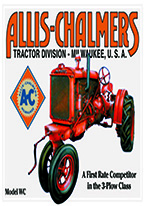 ALLIS CHALMERS - MODEL U Dogs Playing Poker, Batman, Bettie Page, Marilyn Monroe, Elvis, Indian Motorcycles, Three Stooges, Marvel, Superman, Spiderman, Iron Man, Captain America, Phillips 66, Farmall, Don?t Tread on Me, Ducks Unlimited, Louisville Slugger, Dukes of Hazard, Flintstone?s. Cowboy by Choice, Cowgirl by Choice, I Love Lucy, Moon Pie, Winchester Rifles, Colt 45, Budweiser, Vince Lombardi, Fender Stratocaster, Ford, Chevy, Mustang, Remington, Jack Daniels, Smith & Wesson, Wizard of Oz, Schonberg, Coke, Coca Cola, Budweiser, Jim Beam, Route 66, Corvette, Ford, I Love Lucy