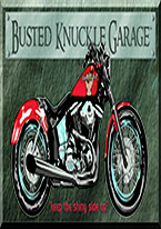 BUSTED KNUCKLE - BIKE Dogs Playing Poker, Batman, Bettie Page, Marilyn Monroe, Elvis, Indian Motorcycles, Three Stooges, Marvel, Superman, Spiderman, Iron Man, Captain America, Phillips 66, Farmall, Don?t Tread on Me, Ducks Unlimited, Louisville Slugger, Dukes of Hazard, Flintstone?s. Cowboy by Choice, Cowgirl by Choice, I Love Lucy, Moon Pie, Winchester Rifles, Colt 45, Budweiser, Vince Lombardi, Fender Stratocaster, Ford, Chevy, Mustang, Remington, Jack Daniels, Smith & Wesson, Wizard of Oz, Schonberg, Coke, Coca Cola, Budweiser, Jim Beam, Route 66, Corvette, Ford, I Love Lucy