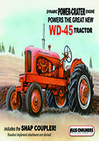 ALLIS CHALMERS - WD45 Dogs Playing Poker, Batman, Bettie Page, Marilyn Monroe, Elvis, Indian Motorcycles, Three Stooges, Marvel, Superman, Spiderman, Iron Man, Captain America, Phillips 66, Farmall, Don?t Tread on Me, Ducks Unlimited, Louisville Slugger, Dukes of Hazard, Flintstone?s. Cowboy by Choice, Cowgirl by Choice, I Love Lucy, Moon Pie, Winchester Rifles, Colt 45, Budweiser, Vince Lombardi, Fender Stratocaster, Ford, Chevy, Mustang, Remington, Jack Daniels, Smith & Wesson, Wizard of Oz, Schonberg, Coke, Coca Cola, Budweiser, Jim Beam, Route 66, Corvette, Ford, I Love Lucy