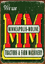 MINNEAPOLIS MOLINE LOGO Dogs Playing Poker, Batman, Bettie Page, Marilyn Monroe, Elvis, Indian Motorcycles, Three Stooges, Marvel, Superman, Spiderman, Iron Man, Captain America, Phillips 66, Farmall, Don?t Tread on Me, Ducks Unlimited, Louisville Slugger, Dukes of Hazard, Flintstone?s. Cowboy by Choice, Cowgirl by Choice, I Love Lucy, Moon Pie, Winchester Rifles, Colt 45, Budweiser, Vince Lombardi, Fender Stratocaster, Ford, Chevy, Mustang, Remington, Jack Daniels, Smith & Wesson, Wizard of Oz, Schonberg, Coke, Coca Cola, Budweiser, Jim Beam, Route 66, Corvette, Ford, I Love Lucy