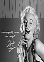 MARILYN MONROE - DEFINITELY A WOMAN Dogs Playing Poker, Batman, Bettie Page, Marilyn Monroe, Elvis, Indian Motorcycles, Three Stooges, Marvel, Superman, Spiderman, Iron Man, Captain America, Phillips 66, Farmall, Don?t Tread on Me, Ducks Unlimited, Louisville Slugger, Dukes of Hazard, Flintstone?s. Cowboy by Choice, Cowgirl by Choice, I Love Lucy, Moon Pie, Winchester Rifles, Colt 45, Budweiser, Vince Lombardi, Fender Stratocaster, Ford, Chevy, Mustang, Remington, Jack Daniels, Smith & Wesson, Wizard of Oz, Schonberg, Coke, Coca Cola, Budweiser, Jim Beam, Route 66, Corvette, Ford, I Love Lucy