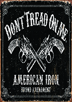 DONT TREAD ON ME - AMERICAN IRON Dogs Playing Poker, Batman, Bettie Page, Marilyn Monroe, Elvis, Indian Motorcycles, Three Stooges, Marvel, Superman, Spiderman, Iron Man, Captain America, Phillips 66, Farmall, Don?t Tread on Me, Ducks Unlimited, Louisville Slugger, Dukes of Hazard, Flintstone?s. Cowboy by Choice, Cowgirl by Choice, I Love Lucy, Moon Pie, Winchester Rifles, Colt 45, Budweiser, Vince Lombardi, Fender Stratocaster, Ford, Chevy, Mustang, Remington, Jack Daniels, Smith & Wesson, Wizard of Oz, Schonberg, Coke, Coca Cola, Budweiser, Jim Beam, Route 66, Corvette, Ford, I Love Lucy