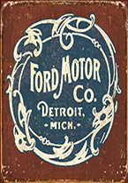 FORD - HISTORIC LOGO Dogs Playing Poker, Batman, Bettie Page, Marilyn Monroe, Elvis, Indian Motorcycles, Three Stooges, Marvel, Superman, Spiderman, Iron Man, Captain America, Phillips 66, Farmall, Don?t Tread on Me, Ducks Unlimited, Louisville Slugger, Dukes of Hazard, Flintstone?s. Cowboy by Choice, Cowgirl by Choice, I Love Lucy, Moon Pie, Winchester Rifles, Colt 45, Budweiser, Vince Lombardi, Fender Stratocaster, Ford, Chevy, Mustang, Remington, Jack Daniels, Smith & Wesson, Wizard of Oz, Schonberg, Coke, Coca Cola, Budweiser, Jim Beam, Route 66, Corvette, Ford, I Love Lucy